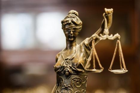 Critici dure în noul raport MCV pentru România. Independenţa justiţiei, sursă de îngrijorare