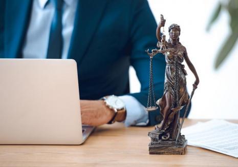 Din 2022, gata cu sula în justiție II. Dosarul electronic național