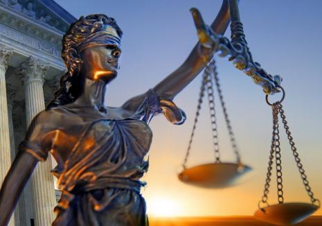 Se preconizează o modificare importantă a Codului penal