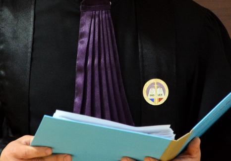 Martorul va putea fi asistat de avocat în cadrul procesului penal