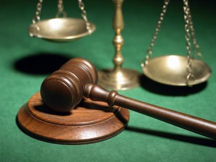Legea penală mai favorabilă se va aplica global