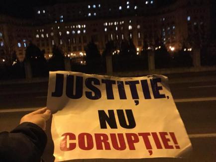 Amendamente devastatoare pentru Justiție: Suspecţii de corupție să nu mai poată fi arestați preventiv!