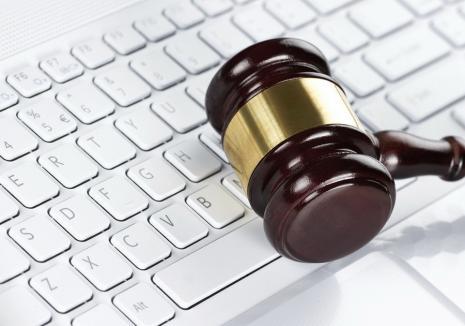 Dosarul Electronic Național (III): Comunicarea electronică a hotărârilor judecătorești