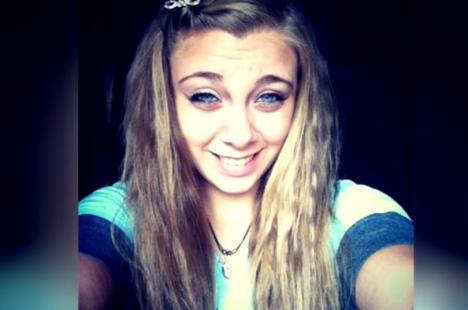 Atenție la dependențe! O tânără a rămas fără vedere, după ce s-a drogat şi a vrut să-şi scoată singură ochii din cap
