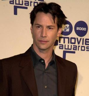 Keanu Reeves a câştigat un proces de paternitate