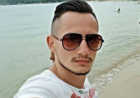 """Pagubă de 120.000 euro: Cum a jefuit un interlopo casă din Oradea cu """"mâna"""" fiului victimei"""