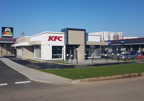 Noi branduri în Prima Shops Oradea: C&A și Mesopotamia, printre noii chiriași