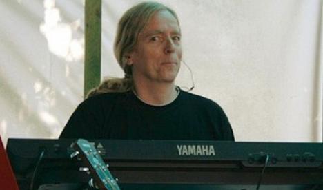 Doi bihoreni, arestaţi şi extrădaţi pentru uciderea unui muzician german