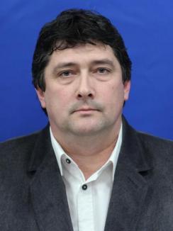 Ce conţine proiectul de autonomie teritorială pentru Ţinutul Secuiesc, depus de un deputat UDMR (VIDEO)