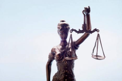 Ultima modificare a Codului penal, atacată la Curtea Constituțională