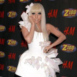 Lady Gaga se mărită!
