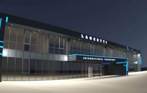 Lancetti Transport se extinde şi face angajări!