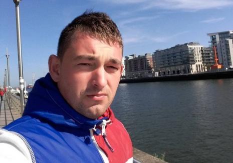 Traficant de droguri trimis după gratii: Un tânăr de 31 de ani din Tinca a vândut ecstasy unui poliţist sub acoperire
