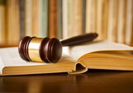 Ministerul Justiţiei: conţinutul infracţiunii de abuz în serviciu va fi reconfigurat prin consacrarea unui prag valoric