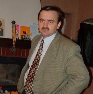 Procurorul Alexandru Lele, respins la concursul de promovare