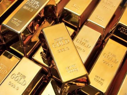 Ofertă în Dubai: Pune-ţi copilul la slăbit şi primeşti kilograme de aur!