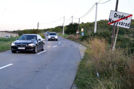 Transport metropolitan: OTL introduce două linii de autobuz spre Şuşturogi şi Săldăbagiu de Munte