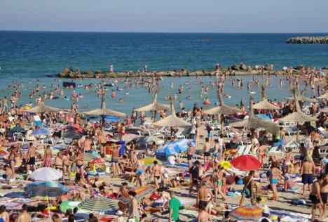 Proiectul Legii turismului: STS va aduna şi stoca date despre toţi turiştii din România