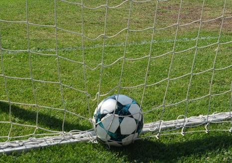Se reia campionatul Ligii a II-a la fotbal: Luceafărul are jucători noi, dar va sta în prima etapă