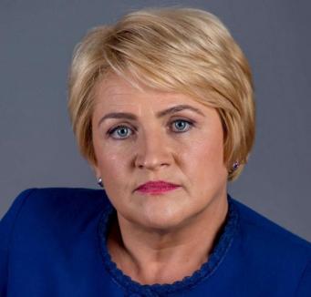 Interviu-confesiune: Lucia-Ana Varga dă cărţile pe faţă!