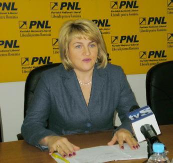 Conducerea Direcţiei Ape Crişuri, acuzată că a cheltuit fără rost peste un milion de euro