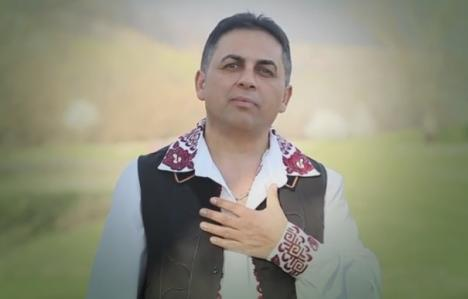 Fratele cântăreţului Lucian Drăgan a murit într-un accident, pe drumul Oradea-Arad