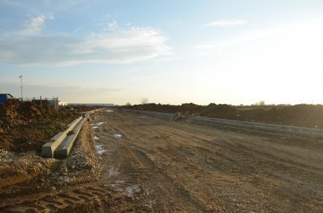 Bani de la Guvern: 75 de primării din Bihor, nu şi Oradea, vor primi în următorii trei ani 750 milioane lei pentru lucrări edilitare prin PNDL 2