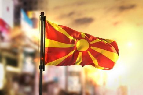 Macedonia își schimbă numele. Află de ce!