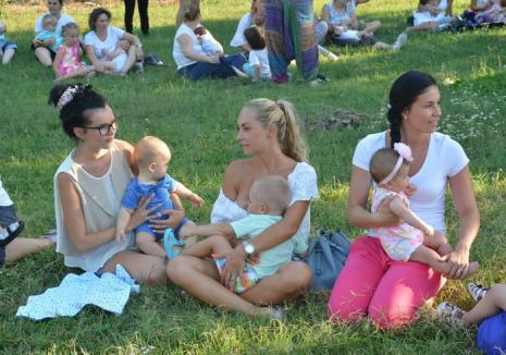 E oficial: Indemnizaţia pentru mame a fost plafonată la 8.500 de lei!