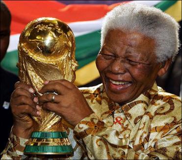 Cupa Mondială la cote de risc