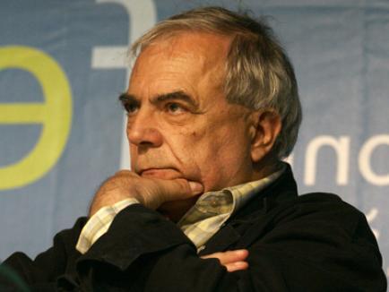 """Manolescu devine Doctor Honoris Causa, iar Meleşcanu le vorbeşte studenţilor despre """"România în lumea globalizării"""""""
