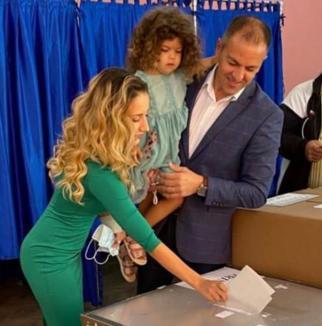 Cine sunt primarii aleşi ai municipiilor şi oraşelor din Bihor. În Marghita a câştigat independentul Marcel Sas