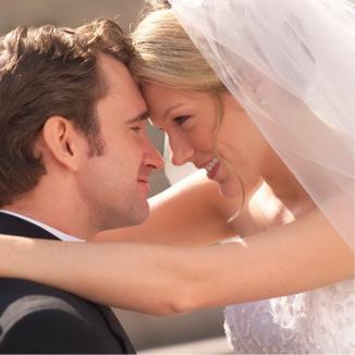 Modificarea regimului matrimonial în Noul cod civil