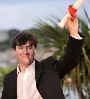 Filmul Morgen, turnat la Salonta de Marian Crişan, a luat 4 premii la Locarno (FOTO / VIDEO)
