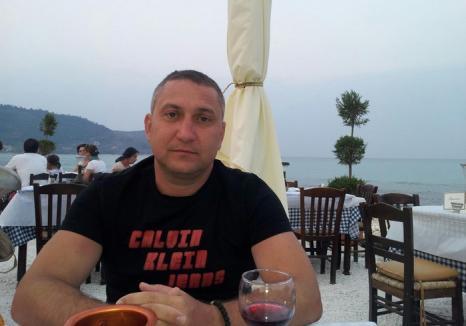 Curtea de Apel Oradea: Poliţistul de frontieră Marinel Marţi e liber, complicele său, Sabău Sebastian, rămâne sub control judiciar