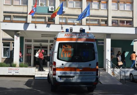 O moarte suspectă: Directoarea adjunctă a Liceului Nicolae Jiga a murit la doar 49 de ani