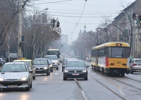 Din 20 mai! Înmatricularea autovehiculelor fără ITP şi a celor care nu au fost înmatriculate după vânzare va fi suspendată