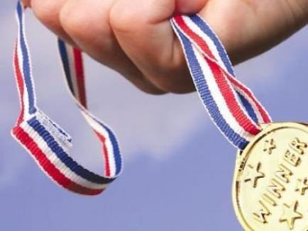 În 2010 sportivii de la LPS Bihorul au obţinut cele mai bune rezultate din ultimii 5 ani