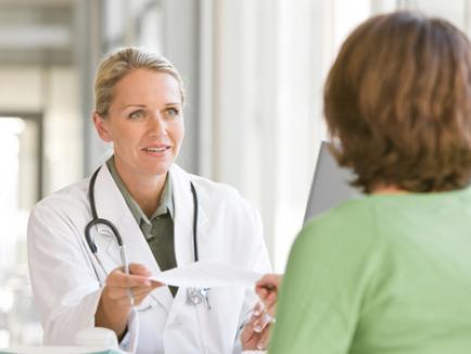 Medicii de familie nu mai dau reţete pentru medicamente compensate sau gratuite, nici bilete de trimitere