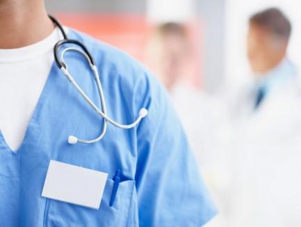 Leptospiroza: Care sunt simptomele bolii