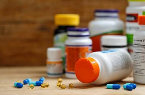 E oficial: România NU va găzdui sediul Agenţiei Europene a Medicamentului