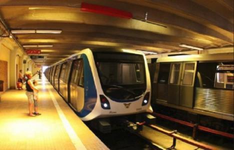 Clujul se sufocă. Primăria vrea metrou!