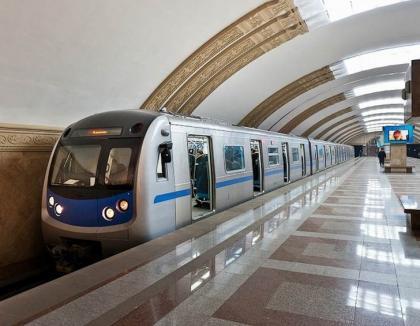 Metroul din Cluj, primii paşi concreţi: Se licitează studiul de prefezabilitate