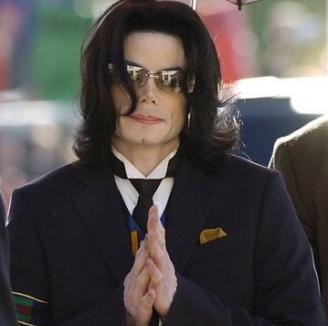 Al doilea single post-mortem al lui Michael Jackson, făcut public (VIDEO)