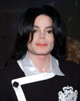 Michael Jackson nu a lăsat nimic tatălui