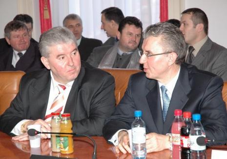 """BCR a cerut insolvenţa celor mai importante firme patronate de fraţii Micula. Tribunalul Bihor a spus """"nu"""""""