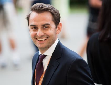 Orădeanul Mihai Jurca a fost ales preşedintele Federaţiei Destinaţiilor Turistice din România