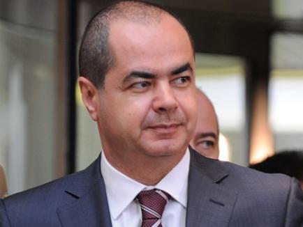 Prim-vicepreşedintele PDL Mihai Stănişoară a trecut la PNL