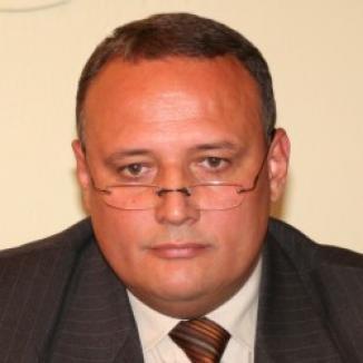 Vicepreşedintele PDL Hunedoara, suspect de crimă