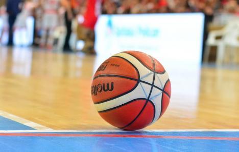 România s-a calificat pentru semifinalele Campionatului European – Divizia B de baschet feminin, de la Oradea